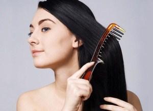 Manfaat minyak zaitun untuk memanjangkan rambut