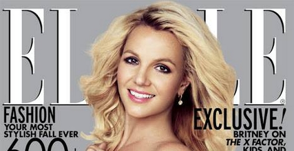 http://beauty-mags.blogspot.com/2016/04/britney-spears-elle-us-october-2016.html