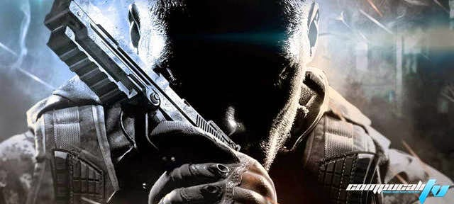 Black Ops 3 cerca de ser anunciado oficialmente