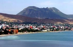 Ahlat Bitlis Gezilecek Yerler