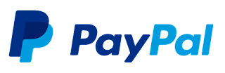 Panduan Cara Daftar Paypal Gratis Terbaru