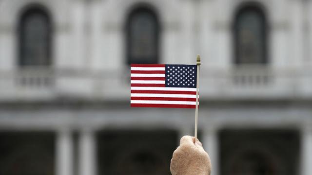 Comité del ISDA de EEUU decide el lunes 13 posible default de Pdvsa