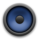 Default Music Player Apk Download for Android