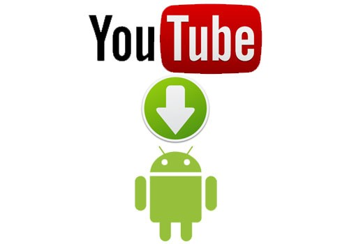 Cara download video youtube di Andromax