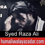 https://www.humaliwalyazadar.com/2018/09/syed-raza-ali-noha-2019.html