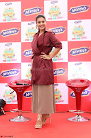 Kajol Looks super cute at the Launch of a New product McVites on 1st April 2017 06.JPG