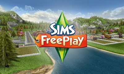 The Sims Freeplay v5.28.2 Mod APK Full (Unlimited Money) Gratis