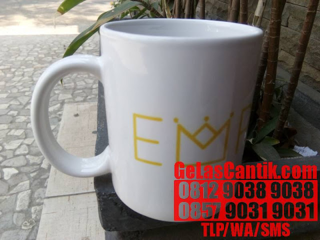 HARGA MUG PHOTO
