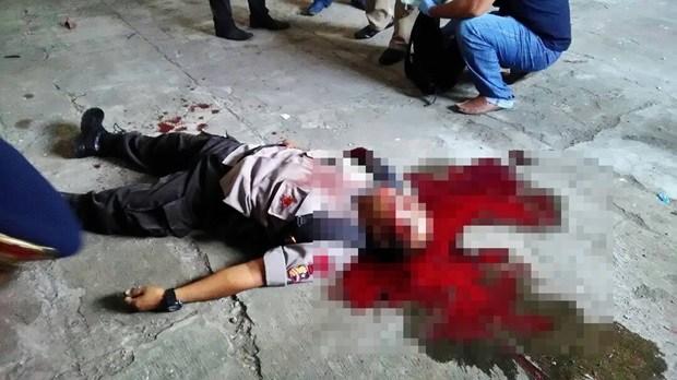 Brimob Nembak Kepala Sendiri Lantaran Kasus Peluru Nyasar, Ini Komentar Jazuli Juwaini