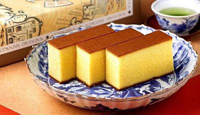 http://resepabu.blogspot.com/2017/02/resep-castella-cake-khas-jepang.html