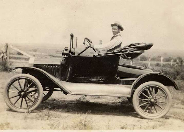 Who Invented The First Car >> The Twenty First Century Car First Car Ever Made