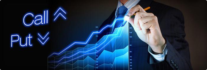 Best Binary Options Signals Provider (Free & Premium) - Binoption