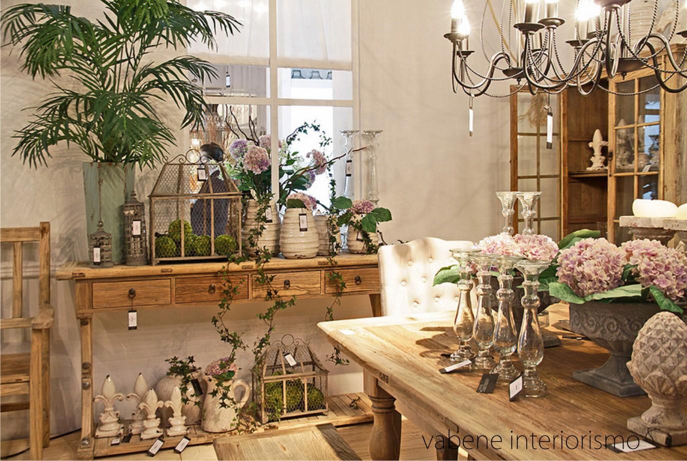 Vabene interiorismo novedades en muebles artelore for Linea actual muebles europolis