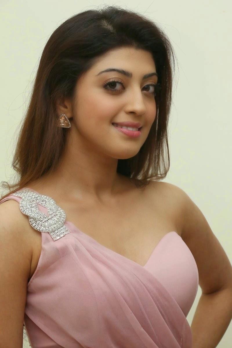 Telugu Full Open Sexy