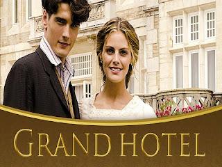 Gran-Hotel-epeisodio-6-7-8-9-10-b-kyklos