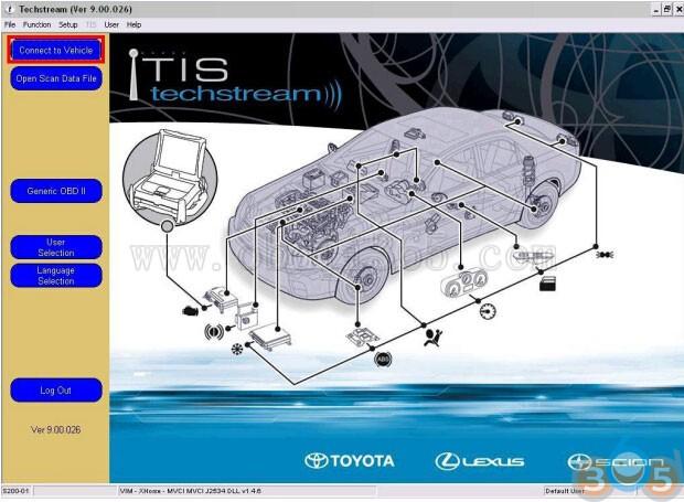 techstream-toyota-rav4-2009-1