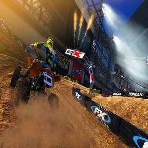 download mx vs atv supercross encore pc game full version free