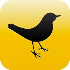 TweetDeck APK (Latest Version) v1 0 7 4 Free Download for
