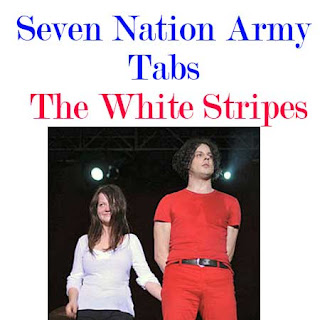 Seven Nation Army Tabs The White Stripes. How To Play Seven Nation Army Tabs The White Stripes Chords On Guitar Online,Seven Nation Army Tabs The White StripesTab by Ferdinando Carulli - Classic Guitar - Acoustic Guitar,Seven Nation Army Tabs The White Stripes. How To Play Seven Nation Army Tabs The White Stripes On Guitar Online,Seven Nation Army Tabs The White Stripes Chords Guitar Tabs Online,learn to play Seven Nation Army Tabs The White Stripes on guitar,Seven Nation Army Tabs The White Stripes on guitar for beginners,guitar Seven Nation Army Tabs The White Stripes on lessons for beginners, learn Seven Nation Army Tabs The White Stripes on guitar ,Seven Nation Army Tabs The White Stripes on guitar classes guitar lessons near me,Seven Nation Army Tabs The White Stripes on acoustic guitar for beginners,Seven Nation Army Tabs The White Stripes on bass guitar lessons ,guitar tutorial electric guitar lessons best way to learn Seven Nation Army Tabs The White Stripes on guitar ,guitar Seven Nation Army Tabs The White Stripes on lessons for kids acoustic guitar lessons guitar instructor guitar Seven Nation Army Tabs The White Stripes on  basics guitar course guitar school blues guitar lessons,acoustic Seven Nation Army Tabs The White Stripes on guitar lessons for beginners guitar teacher piano lessons for kids classical guitar lessons guitar instruction learn guitar chords guitar classes near me best Seven Nation Army Tabs The White Stripes on  guitar lessons easiest way to learn Seven Nation Army Tabs The White Stripes on guitar best guitar for beginners,electric Seven Nation Army Tabs The White Stripes on guitar for beginners basic guitar lessons learn to play Seven Nation Army Tabs The White Stripes on acoustic guitar ,learn to play electric guitar Seven Nation Army Tabs The White Stripes on  guitar, teaching guitar teacher near me lead guitar lessons music lessons for kids guitar lessons for beginners near ,fingerstyle guitar lessons flamenco guitar lessons learn electric guitar guitar chords for beginners learn blues guitar,guitar exercises fastest way to learn guitar best way to learn to play guitar private guitar lessons learn acoustic guitar how to teach guitar music classes learn guitar for beginner Seven Nation Army Tabs The White Stripes on singing lessons ,for kids spanish guitar lessons easy guitar lessons,bass lessons adult guitar lessons drum lessons for kids ,how to play Seven Nation Army Tabs The White Stripes on guitar, electric guitar lesson left handed guitar lessons mando lessons guitar lessons at home ,electric guitar Seven Nation Army Tabs The White Stripes on  lessons for beginners slide guitar lessons guitar classes for beginners jazz guitar lessons learn guitar scales local guitar lessons advanced Seven Nation Army Tabs The White Stripes on  guitar lessons Seven Nation Army Tabs The White Stripes on guitar learn classical guitar guitar case cheap electric guitars guitar lessons for dummieseasy way to play guitar cheap guitar lessons guitar amp learn to play bass guitar guitar tuner electric guitar rock guitar lessons learn Seven Nation Army Tabs The White Stripes on  bass guitar classical guitar left handed guitar intermediate guitar lessons easy to play guitar acoustic electric guitar metal guitar lessons buy guitar online bass guitar guitar chord player best beginner guitar lessons acoustic guitar learn guitar fast guitar tutorial for beginners acoustic bass guitar guitars for sale interactive guitar lessons fender acoustic guitar buy guitar guitar strap piano lessons for toddlers electric guitars guitar book first guitar lesson cheap guitars electric bass guitar guitar accessories 12 string guitar,Seven Nation Army Tabs The White Stripes on electric guitar, strings guitar lessons for children best acoustic guitar lessons guitar price rhythm guitar lessons guitar instructors electric guitar teacher group guitar lessons learning guitar for dummies guitar amplifier,the guitar lesson epiphone guitars electric guitar used guitars bass guitar lessons for beginners guitar music for beginners step by step guitar lessons guitar playing for dummies guitar pickups guitar with lessons,guitar instructions,Seven Nation Army Tabs The White Stripes. How To Play Seven Nation Army Tabs The White Stripes On Guitar Online,Seven Nation Army Tabs The White Stripes. How To Play Seven Nation Army Tabs The White Stripes On Guitar Online,Seven Nation Army Tabs The White Stripes