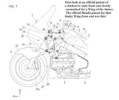 1976 Cb 750 Wiring Diagram in addition Yamaha Rd200 Wiring Diagram Free Download Schematic besides Stereo Wiring Diagram For 08 Mazda 3 moreover Nighthawk Wiring Diagram Get Free Image About as well Honda Gl1200 Motorcycle Wiring Diagrams. on honda cb750 wiring schematic
