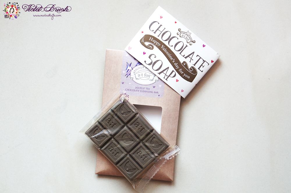 a;t-fox-jasoyup-tea-chocolate-cleansing-bar-review