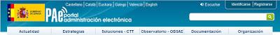 https://administracionelectronica.gob.es/pae_Home/pae_Actualidad/pae_Noticias/Anio2017/Abril/Noticia-2017-04-25-cinco-problemas-tecnicos-frecuentes-publicar-datos-abiertos.html#.WRt9YsYlHIU