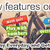 #Free Mobile Recharge for just joining and playing quizzes everyday