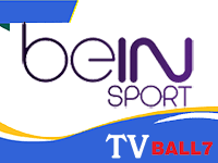 BeIN Sports TV Online