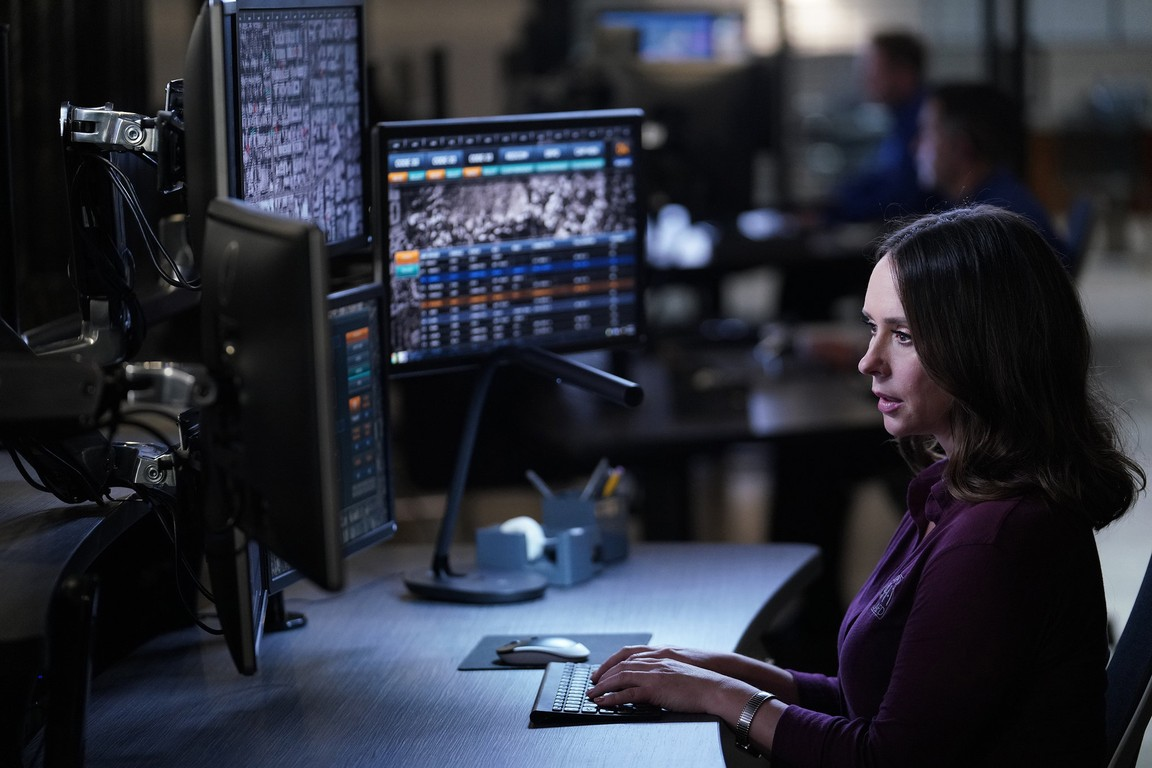 9-1-1 - Season 2 Episode 02: 7.1