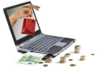 9 dicas para impulsionar as vendas na internet
