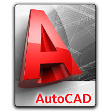 autocad 2010 crack 64 bit adlmint.dll