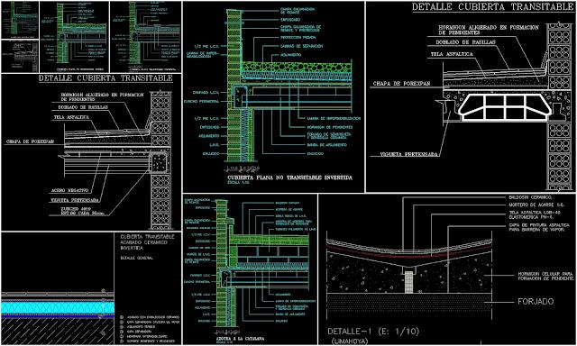 Definición El Techo De La Casa Detalles De Techos De Madera
