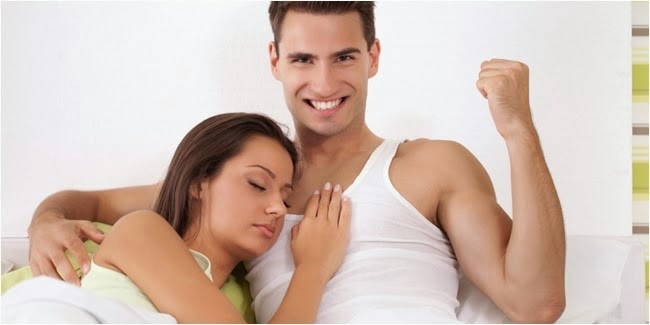 untuk menyempitkan lubang vagina