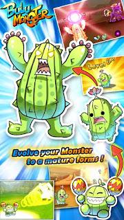 Bulu Monster v4.3.0 Mod