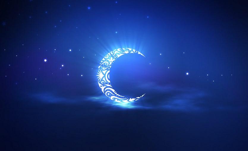 DP Jadwal Imsakiyah 2016 Puasa Ramadhan Hari Ini Terbaru 1437 H