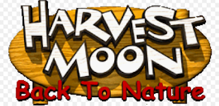 http://www.android-id.net/2017/07/download-harvest-moon-back-to-nature.html Done