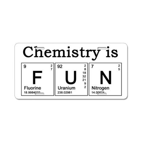 STS Abu Dhabi (Girls) [Grade 11]: Chemistry & Biology