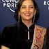 Shabana Azmi Wiki, Affairs, Today Omg News, Updates, Hd Images Phone Number