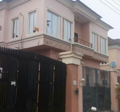 bobrisky evicted rented duplex