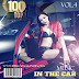 VA - Music In The Car [Vol.4][Top 100][2017] 2CDs [MEGA]