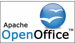 http://www.aluth.com/2014/11/apache-open-office-software-free.html