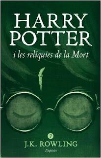https://www.grup62.cat/llibre-harry-potter-i-les-reliquies-de-la-mort-rustica/220209#soporte/220209