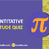 Quantitative Aptitude Quiz For IBPS SO Prelims: 26th December 2018