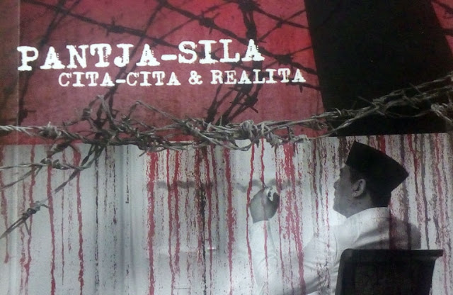 Download Film Pantja-Sila : Cita – cita & Realita (2016) Bluray Full Movie