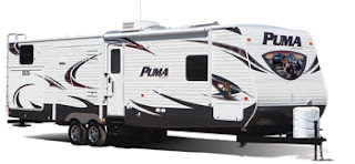 Rv Dealers Vancouver Island >> Vancouver Island RV Blog