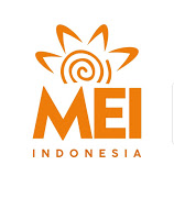 Lowongan Kerja di Omahmanten Souvenir Semarang