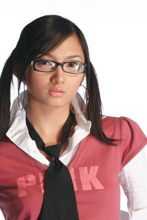 iya villania rose online cosplay 02
