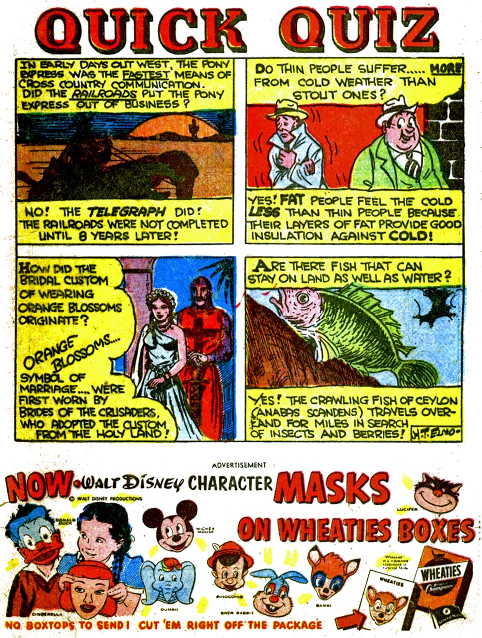 Action Comics (1938) 161 Page 48