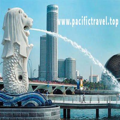 Tour du lịch Singapore siêu tiết kiệm khởi hành từ TPHCM