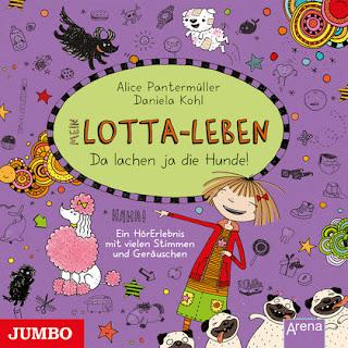 https://www.jumboverlag.de/Verlag/0/Mein-Lotta-Leben.-Da-lachen-ja-die-Hunde/a_2874.html